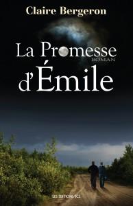 La Promesse d'Émile