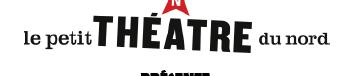 Le Petit Théâtre du Nord présente Les orphelins de Madrid du 22 juin au 25 août 2012