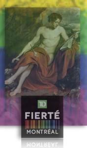 Fierté littéraire : un nouveau volet culturel à Fierté Montréal