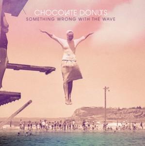 Chocolate Donuts, nouvel EP // le clip de Bicycle