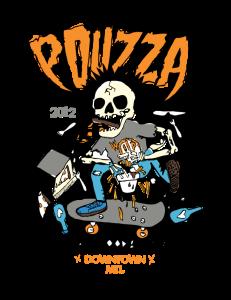 Le Pouzza Fest