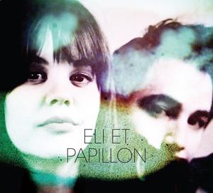Éli et Papillon