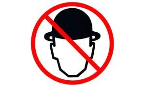 Men Without Hats - Spectacles reportés