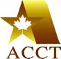 L'Académie canadienne du cinéma et de la télévision