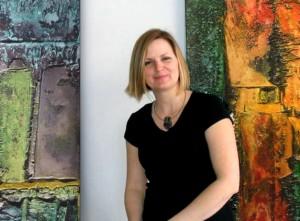 Isabel Picard