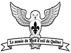 LE MUSÉE DU ROCK'N'ROLL DU QUÉBEC