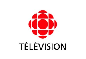 Logo Radio-Canada Télévision