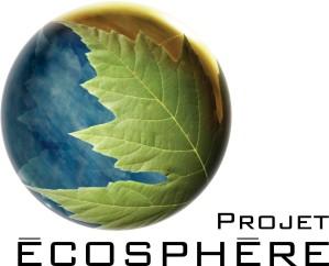 Expositions, film et spectacles à la foire Projet Écosphère