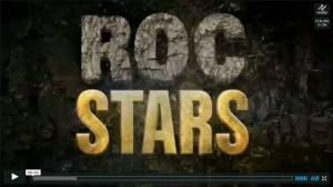 Roc stars : les mineurs du Québec