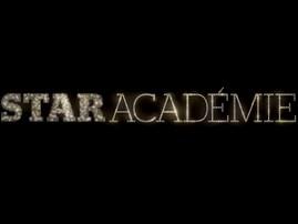 Star Académie / #1 & nouvelles séances d'autographes...