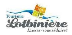 Lotbinière, une destination vacance à découvrir