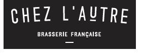 CHEZ L'AUTRE, brasserie française