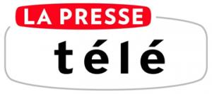 La Presse Télé