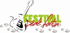 Festival Dédé Fortin, du 7 au 9 juin prochain,