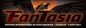 Fantasia annonce les projets du marché de coproduction internationale Frontières