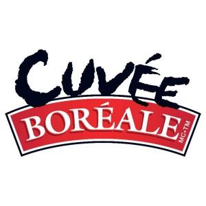 Cuvée Boréale, une nouvelle collection de bières naturelles!
