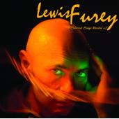 Lewis Furey en spectacle à Montréal