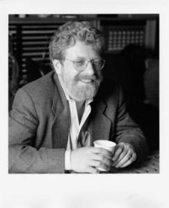 Michael Cuscuna  récipiendaire du Prix Bruce-Lundvall