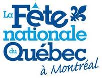 Daniel Bélanger sera du Grand spectacle de la Fête Nationale au Parc Maisonneuve