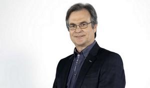 René Vézina