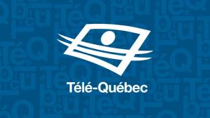 Télé-Québec au Festival international de percussions de Longueuil le 15 juillet 2012