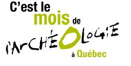 Mois de l'archéologie 2012 : du 1er au 31 août