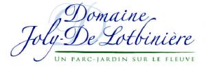 Cet été, entrez dans la tendance au Domaine Joly-De Lotbinière