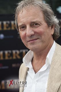 Michel Coté