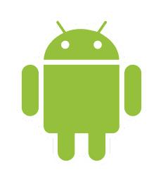 Les Arts de la scène Nouvelle application pour téléphone intelligent!