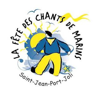 Grand rendez-vous sur le quai de Saint-Jean-Port-Joli, le jeudi matin 21 juin à 8 h 30