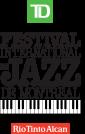 La 33e édition du Festival International de Jazz de Montréal, qui se tiendra jusqu'au samedi 7 juillet