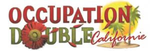 Occupation Double - Vous pouvez voter dès maintenant!  jusqu'au jeudi 28 juin à minuit.