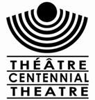 Lancement de la saison 2012-2013 du Théâtre Centennial