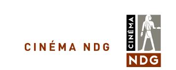 Cinéma NDG