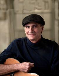 James Taylor récipiendaire du Montreal Jazz Festival Spirit Award
