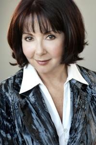 Odette Marot
