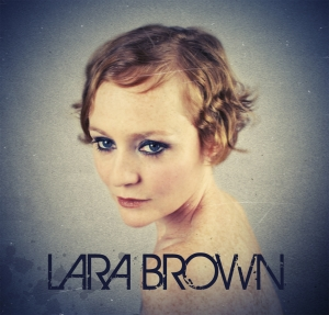 LARA  BROWN