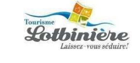 Lancement de la saison touristique 2012 dans la MRC de Lotbinière