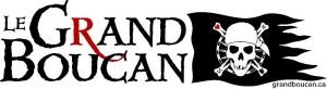 L'école de piraterie du Grand Boucan
