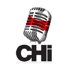 La Coalition des humoristes indignés (CHI)