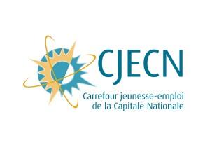 Carrefour Jeunesse-Emploi de la Capitale Nationale (CJECN)