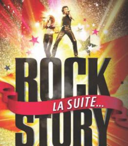 Les 16-17-23-24 novembre 2012 au Théâtre du Casino du Lac-Leamy