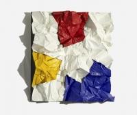 papiers recyclés Antoine Graff