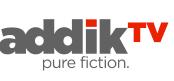 La chaîne addikTV