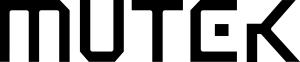 MUTEK 2013: une édition remplie d'immanquables