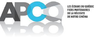 l'Association des propriétaires de cinémas du Québec