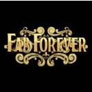 FAB FOREVER Album hommage aux Beatles