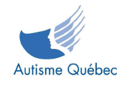 Fondation de l'autisme de Québec
