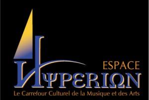 Le Chœur de Québec présente Le Chœur à l'opéra