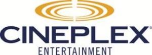 Cineplex fait l'acquisition de quatre cinémas AMC du Canada